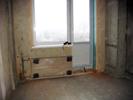 ремонт квартир до начала работ